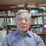 鈴木 富雄